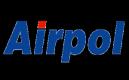 logo airpol