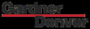 logo gardendenver