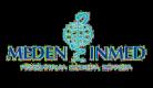 meden-inmed logo