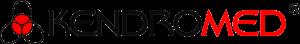 logo kendromed