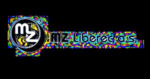 mzliberec-logo
