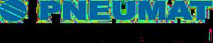 logo pneumat system