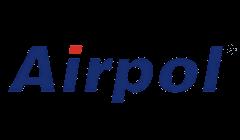 Airpol - serwis Styl-Projekt
